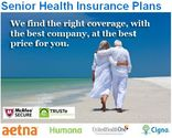 Burial Insurance Coverage - $1* Starts Up To $30,000 Burial Insurance Coverage.