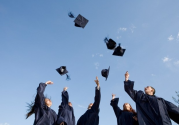 What Employers Need To Know About The Class of 2013