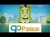 GoPaisa.com - How it Works
