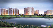 Brigade Lakefront in Whitefield Bangalore - PropLadder.com