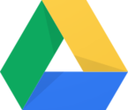 Download Google Drive - Free Cloud Storage