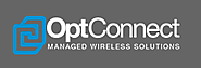 OptConnect