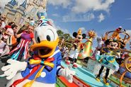 Know About Disney Travel Tips with Kids