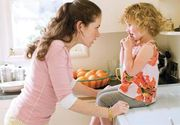 The Tips of How to Fix Toddler Bad Behavior