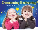 Does Bedwetting Hypnosis Work?