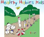 What You Can Avoid By Passing on Healthy Habits to Your Children