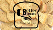 Better Breads