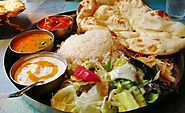 The Best Places to Eat in Little India