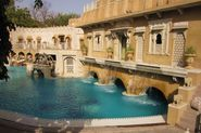 Top 10 Places to visit in Jodhpur - Things to do, itineraries, photos and maps | Tripoto