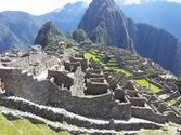 Peru Itineraries | Holidays, Maps and Guides of Peru lasting between 1 and 30 days | Tripoto