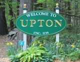 What's to Like About Upton Mass Real Estate