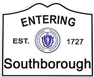 Real Estate Agents Southborough Mass