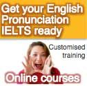 A common mistake in the IELTS Listening module – watch out!