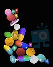 How to Cope with Side-Effects of Medications
