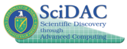 SciDAC - Scientific Discovery through Advanced Computing