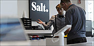 20 Minuten - Salt vereinfacht seine Mobile-Tarife - News | Aug. 2015