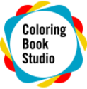 Coloring Book Studio