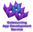 Outsource App Development Services for Efficient Results Using Expert Tips