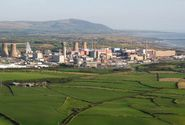 How big data is taming the growing cost of the UK's nuclear decommissioning liabilities