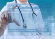 Why Big Data is the booster shot the healthcare industry needs