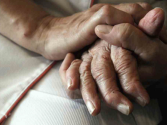 Alzheimer's memory loss may be reversible using molecule TFP5 | Health | Life | National Post