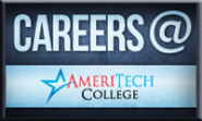 AmeriTech College - Education for health care careers