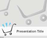 Retail PowerPoint Template | Free Powerpoint Templates