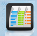 Documents To Go | MS Office files & more on iPad, iPhone, or iPod touch