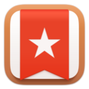 Wunderlist | To-do list, Reminders, Errands - App of the Year!