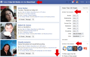 Three Facebook Features To Watch In 2013
