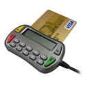 UNIVERSAL SMART CARDS LIMITED - Electrical Equipment