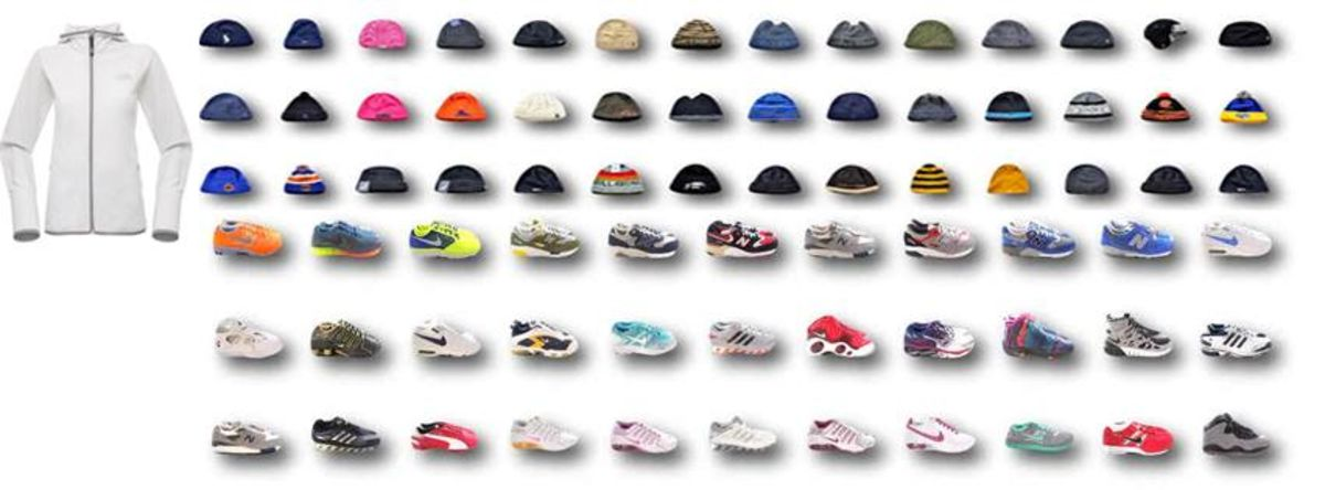 Headline for Branded Sneakers collection and Accessories for Men, Women and Kids - SneakerKingdom