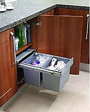 Managing Kitchen Waste the Smart Way – Tips for Households