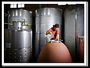 Tips to Ensure Safety When Using Chemical Storage Tanks