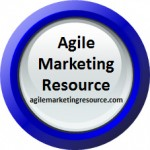 Headline for Agile Marketing Resource