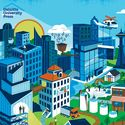 Human Capital Trends 2015 | Deloitte | Introduction