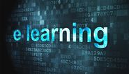 E-learning: what is it good for?