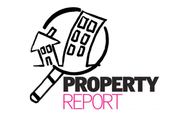 Why Property Report is Mandatory Before Buying or Selling