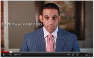 Tampa Personal Injury Lawyers | Brain Injury & Car Accident Attorneys