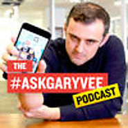 The #AskGaryVee Show by Gary Vaynerchuk