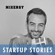 Mixergy Interviews - Startup Stories with 1000+ entrepreneurs including founders of Wikipedia, Y Combinator, Pixar an...