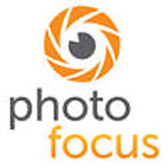 Photofocus by Scott Bourne and Richard Harrington