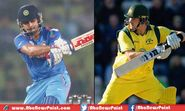 ICC World Cup 2nd Semi Final: India Will Play Against Australia Match Live Updates