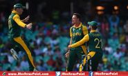 ICC World Cup 1st Semi Final: South Africa Will Face New Zealand Match Updates Live