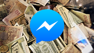 Facebook Messenger Now Lets You Pay Your Friends