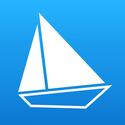 PaperShip for Mendeley & Zotero