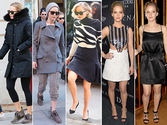 Celebrity Style News - StyleWatch - People.com