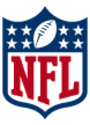 Official Blog of the National Football League