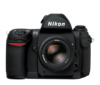 Cameras from Nikon | DSLR and Digital Cameras, Lenses, & More