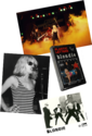 Blondie - Official Website